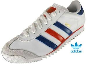 vintage adidas rom for sale