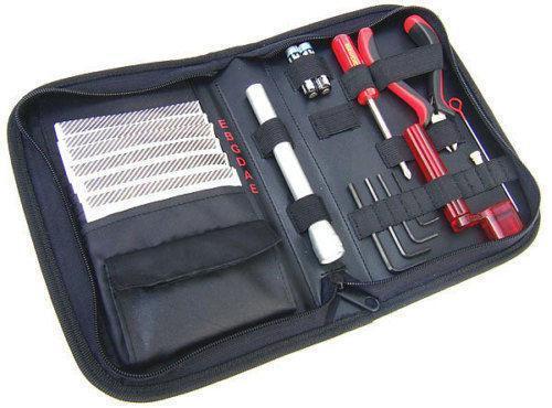 Guitar Tool Kit : guitar tool kit ebay ~ Hamham.info Haus und Dekorationen