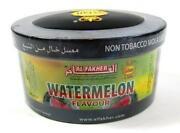 Watermelon Shisha