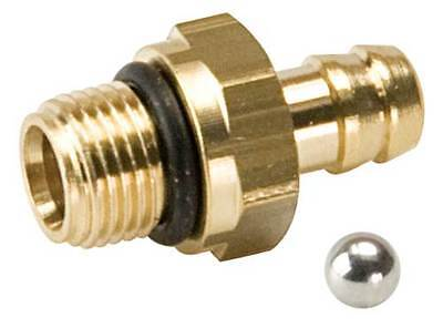Briggs Stratton 190593gs Chemical Injector Set