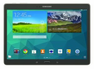 BIG SALE ON SAMSUNG TAB S2 TAB S TAB PC TAB 3 7 TAB A