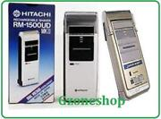 Hitachi Shaver