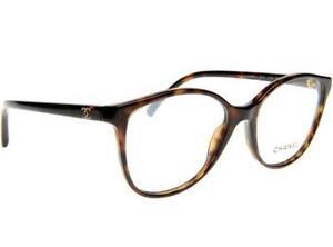 3f4b245156a2 Womens Eyeglass Frames Chanel
