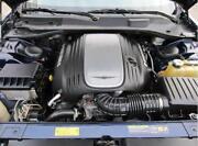 Dodge V8 Motor
