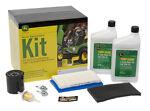John Deere Home Maintenance Kit for X300 Series La picture