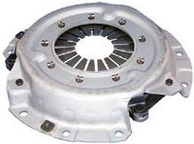 Kubota Pressure Plate 1273243