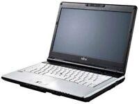 kAREOKY Acer laptop, and external Hardrive and usb