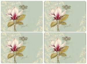 Place Mat Set by PIMPERNEL