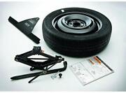 Ford Tire Kit
