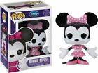 Minnie Mouse Action Figures