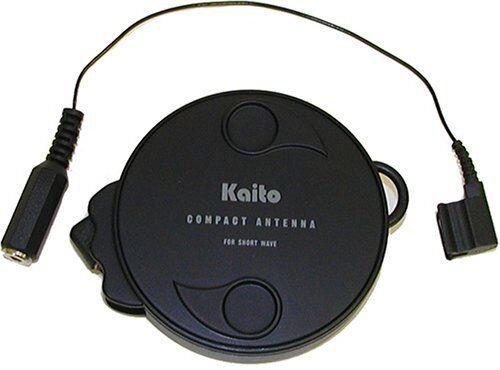 New Kaito AN-03L T1 Shortwave SW Radio Antenna