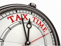Self-Employed/CIS/Employed Income Tax Returns