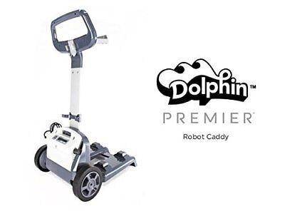 Dolphin Premier Caddy