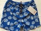 Cotton Board Shorts for Boys