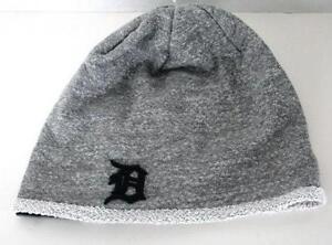 sale retailer 8fd2f 3a940 wholesale detroit tigers alt black on black new era fitted hat 59fifty  0696e 75cc4  clearance womens detroit tigers hat c74f3 6c39d
