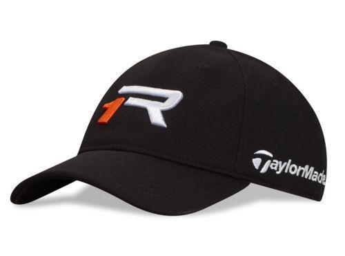 Golf Hats Ebay
