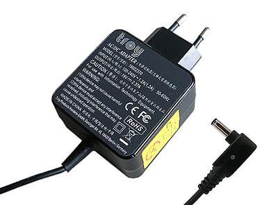 Netzteil für ASUS 19V 1,75A 33W VivoBook X201E X202E F201E S200E Taichi21 4x1,35