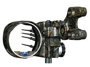 G5 Bow Sight
