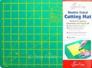 Quilting Cutting Mat
