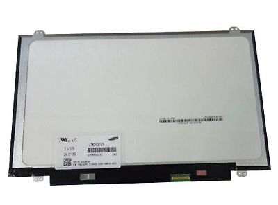 Dell LATITUDE E7440 LCD Screen Replacement for Laptop New LED HD Matte