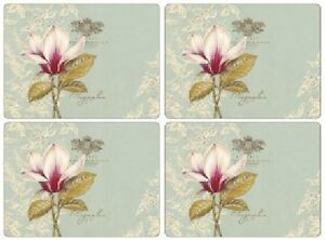 PIMPERNEL Place Mat Set