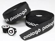 Prologo Bar Tape