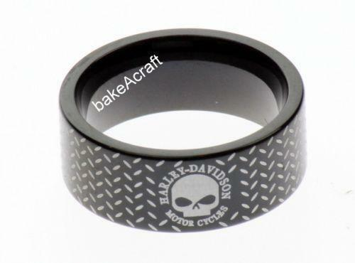 Motorcycle Tire Ring Ebay