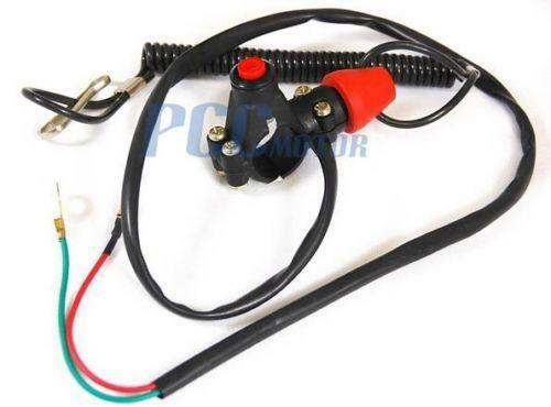 Where Can I Buy A Kill Switch For My Car