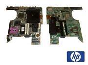 HP Pavilion DV9500 Motherboard