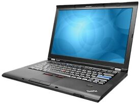 """Lenovo 14.1"""" Widescreen Laptop!! with Windows 10 and Microsoft Office!"""