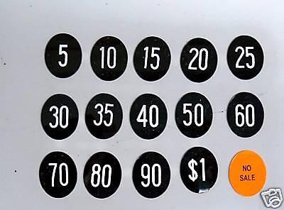 new key checks for antique cash register, national 313