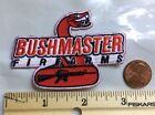 Bushmaster Vintage Hunting Pins & Patches