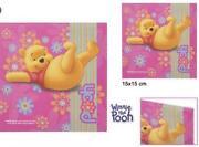 Winnie Pooh Bilder