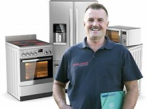 Best APPLIANCE REPAIR SERVICES