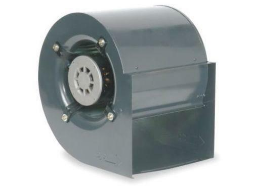 Furnace Blower Motor 1 2 Hp Ebay