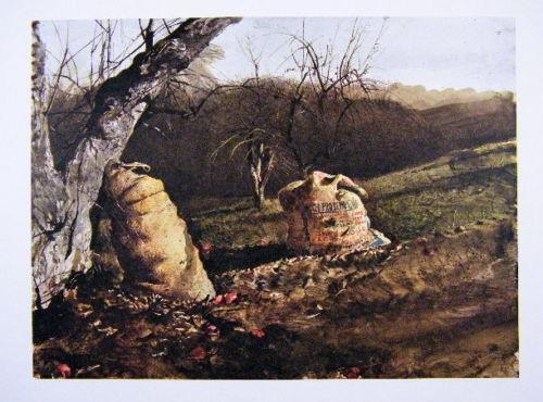 Jamie Wyeth. Andrew Wyeth  Prints   eBay