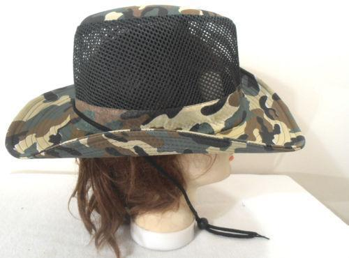 754dc614547 Camo cowboy hat About product and suppliers  Gold Plus Supplier The  supplier supports Trade Assurance - A free or any other design or from  payment to ...