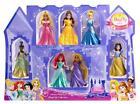 Disney Princess Magiclip