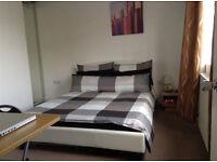 studio flat & En-Suite Room for rent £799 p/m