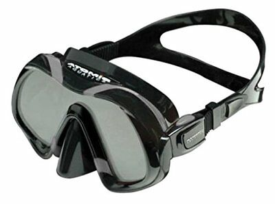 cd6bce42d82 Atomic Venom Mask   Gray   Black