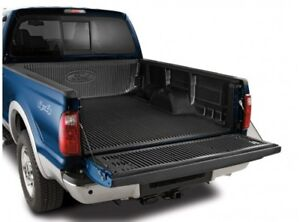 Super Duty Bed Liner NEW