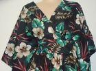 Caftan Plus Vintage Dresses for Women
