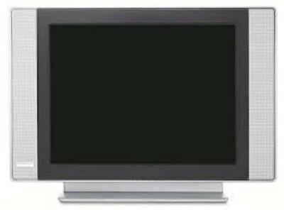TV LCD 20