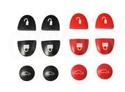 Holden Commodore VX Key Buttons