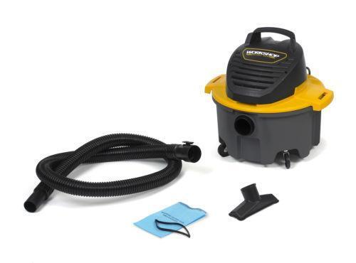 Craftsman Wet Dry Vac Parts >> Shop Vac: Household Supplies & Cleaning   eBay