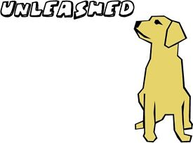 'Unleashed ' Pet Services - Dog Walking and Dog Boarding