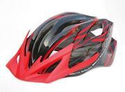 Mens Road Bike Helmet