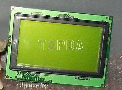 1pc PCB-QH2001_2-01 ,Kl sn102 94v-0 4503 LCD display replacement