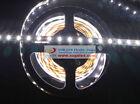 LED 5050 1m String & Fairy Lights