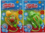 Swimming Bath Toys